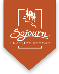 sorjourn-logo